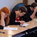 Warsztaty dla nauczycieli (2), blok 1 i 2 19-09-2012 - DSC_0083.JPG