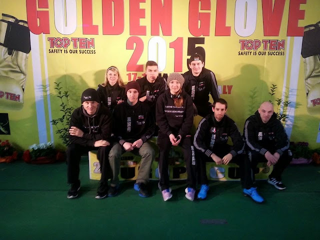 golden glove 2015.JPG