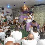 Festiva de Nanã 2013