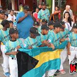 Apertura di pony league Aruba - IMG_6885%2B%2528Copy%2529.JPG