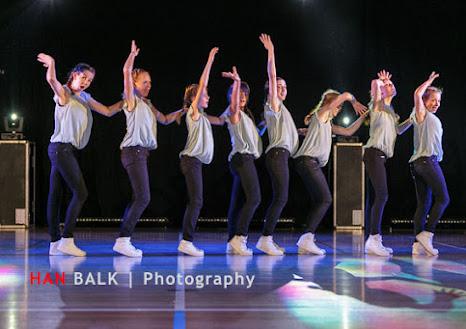 Han Balk Dance by Fernanda-3105.jpg