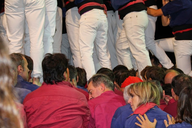 Actuació Mataró  8-11-14 - IMG_6655.JPG