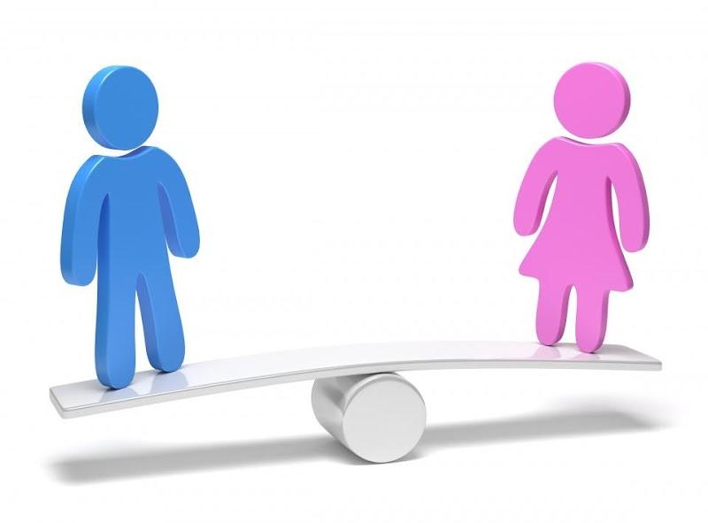 Manipulasi Kesetaraan Gender yang Berujung Kebinasaan