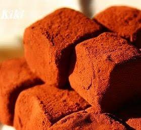 本命や彼氏に贈る!簡単でかわいい手作りバレンタインチョコレシピ集2