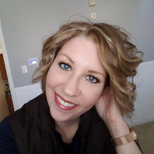 Lisa Parsons