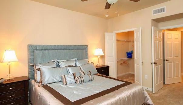Boulder Creek Apartment Homes - Google+