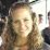 Brooke Davidson's profile photo