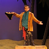2012PiratesofPenzance - IMG_0547_2.JPG