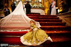 Foto 1412. Marcadores: 15/05/2010, Casamento Ana Rita e Sergio, Rio de Janeiro
