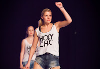 Han Balk Agios Dance-in 2014-0148.jpg