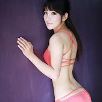 [XiuRen] 2014.07.29 No.186 妮儿Bluelabel [65P249MB] 0044.jpg