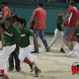 Hurracanes vs Red Machine @ pos chikito ballpark - IMG_7679%2B%2528Copy%2529.JPG