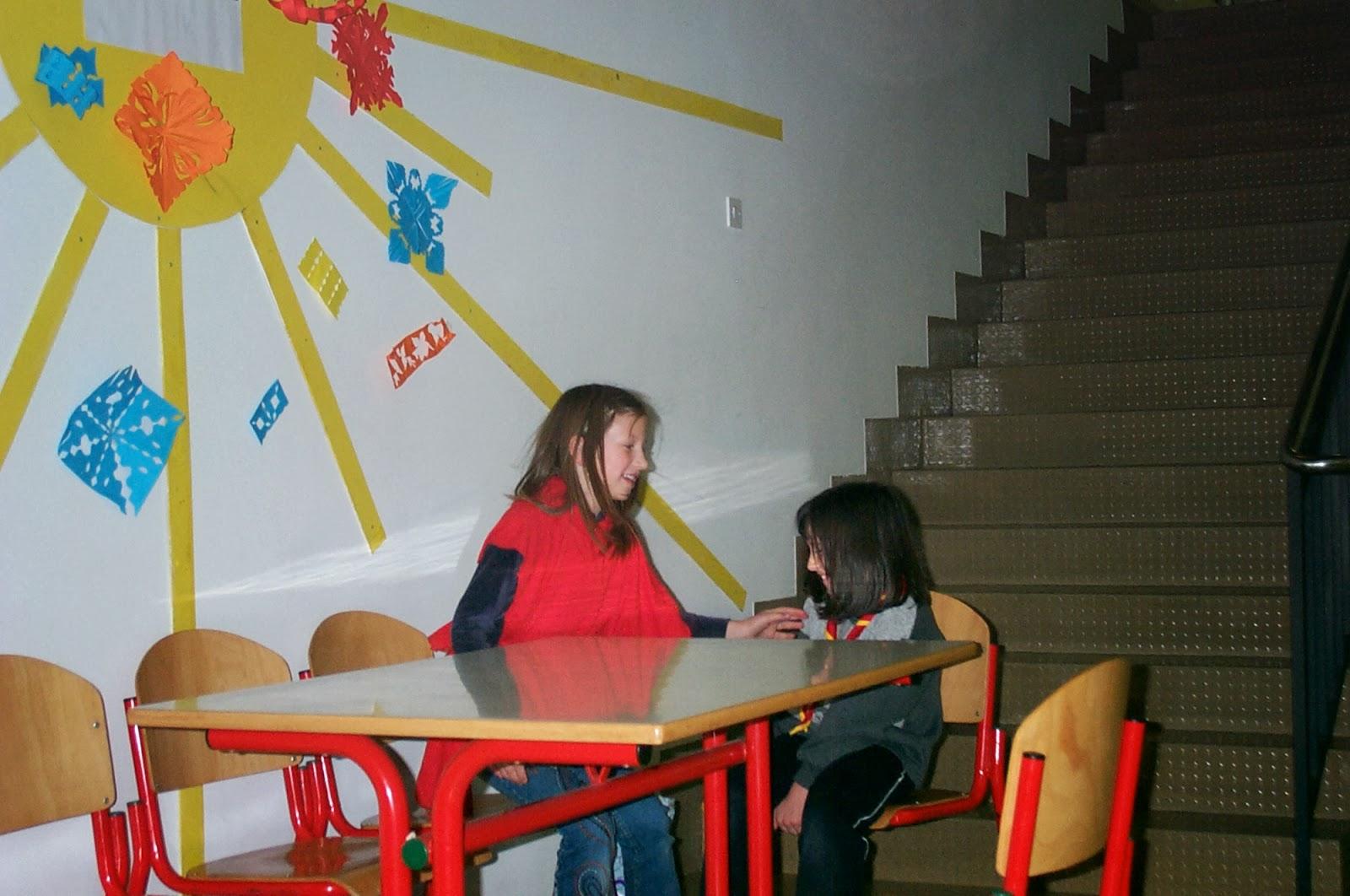 Čajanka, Ilirska Bistrica - Slika%2B060.jpg