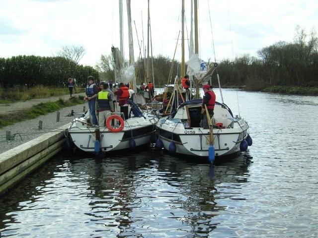 2008 Cruise - 069.jpg