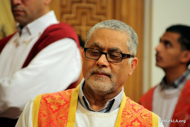 Ordination of Deacon Cyril Gorgy - IMG_4121.JPG