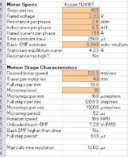 Stepper motor: 1 8° or 0 9°? - Google Groups