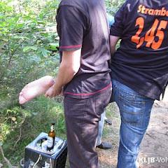 Boßeln Grafeld 2008 - -tn-037_IMG_0250-kl.jpg
