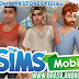 Download The Sims Mobile v2.2.5.96208 APK - Jogos Android