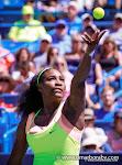 W&S Tennis 2015 Friday-3.jpg