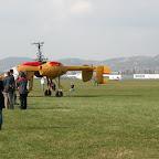 Budaörsi Repülőnap_019.jpg