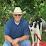 Hughey Reynolds's profile photo