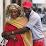 Babacar Ndoye's profile photo