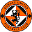 Dundee United Football Club's profile photo