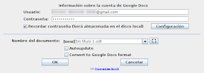 0154_Export to Google Docs
