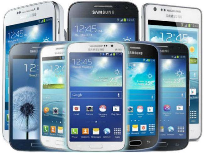 Moviles-Samsung.jpg