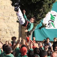 Sant Cugat del Vallès 14-11-10 - 20101114_200_CdSC_Sant_Cugat_del_Valles.jpg