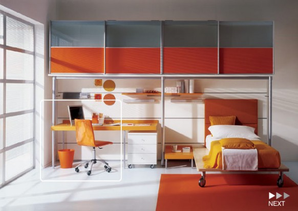 kids bedroom interior design for small rooms awesome