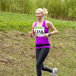 2013.05.12 SEB 31. Tartu Jooksumaraton - AS20130512KTM_253S.jpg