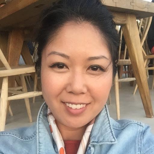 Jayne Koo Photo 1