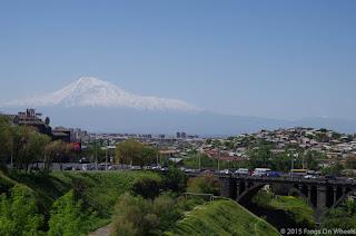 D0383 (5)-FOW-Armenia