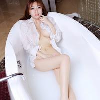 [XiuRen] 2014.06.06 No.154 模特飞儿 [63P150MB] 0026.jpg