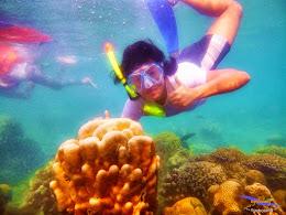 ngebolang-trip-pulau-harapan-wa-7-8-09-2013-20