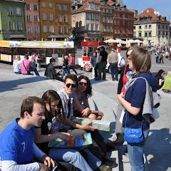 Spacer po Warszawie - Warszawa_24_kwietnia %282%29.jpg
