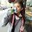 Sharon Sorscher's profile photo