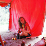 Campaments Estiu RolandKing 2011 - DSC_0217.JPG