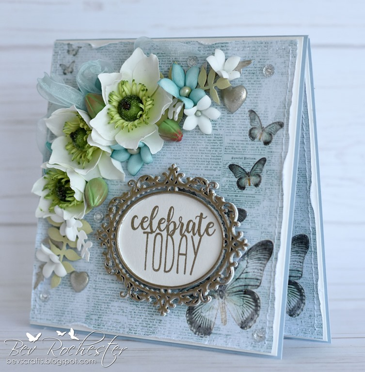 [Bev-Rochester-whimsy-stamps-Hellebore-%26-happy-headlines2%5B2%5D]
