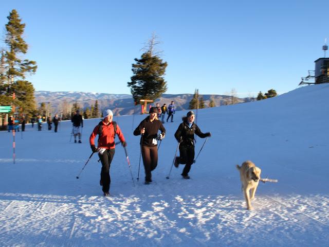 Hike for Hope 2012 - IMG_0630.JPG
