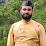 Krishna Paneru's profile photo