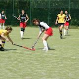 Feld 07/08 - Damen Oberliga in Schwerin - DSC01673.jpg