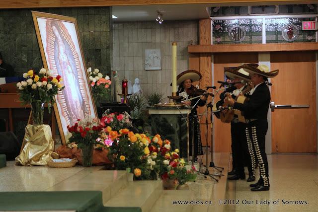 La Virgen de Guadalupe 2011 - IMG_7396.JPG