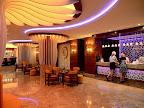 Фото 7 Grand Zaman Beach Hotel