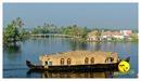DSC_0025_keralapix.com_Alleppey