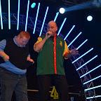 lkzh nieuwstadt,zondag 25-11-2012 106.jpg
