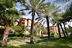 Фото 8 Fantasia De Luxe Hotel