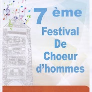 Festival Riquewihr juin 2016 (1).jpg