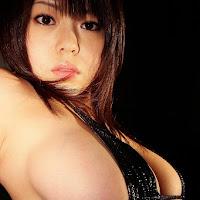 [DGC] No.627 - Megumi Kei 恵けい (85p) 75.jpg